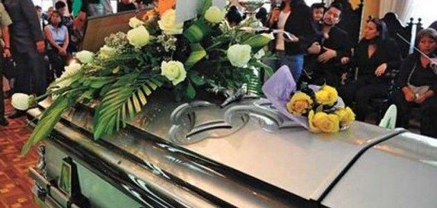 Es caro morirse en México: encuesta de GCE - Foto de yoyopress