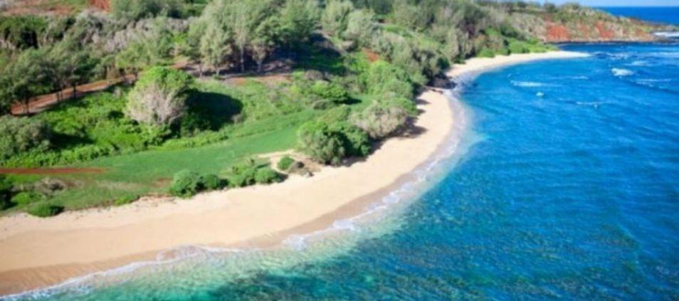 Zuckerberg pagó más de 100 mdd por propiedad en Kauai - Foto de Forbes