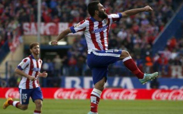 Gana Atlético en partido empañado por la violencia - Foto de Invictos