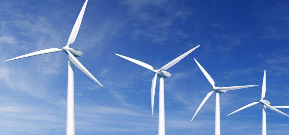 CEMEX pondrá en marcha una división de energía en 2015 - Foto de ecostos.com