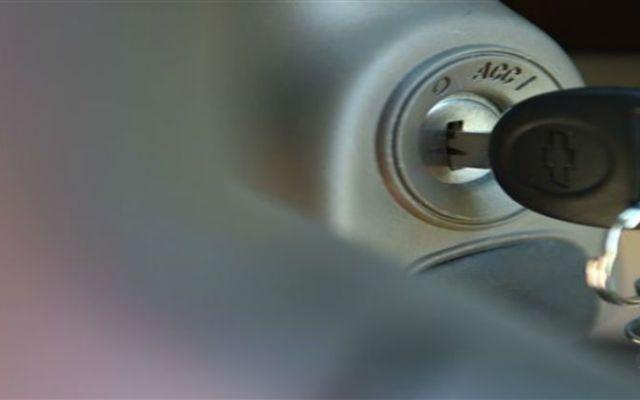 General Motors compensará a 13 familias - Foto de AP