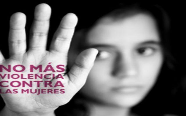 Violencia contra las mujeres daña a toda la sociedad: CNDH - Foto de Foro Ciudadano