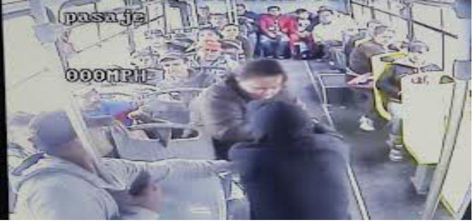 Matan a pasajero en asalto al transporte público en Ecatepec - Foto de Internet