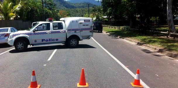 Encuentran 8 menores muertos en Australia - Foto de AAP