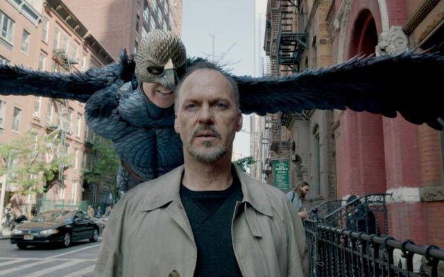 Birdman la cinta más nominada en los Critic's Awards - Foto de wired.com