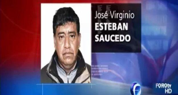 Detienen a exalcalde de municipio de Tlaxcala por desvío de dinero - Foro TV