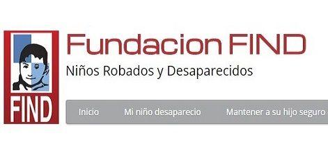 Juan Manuel Estrada recibirá hoy el Premio Nacional de Derechos Humanos - Internet