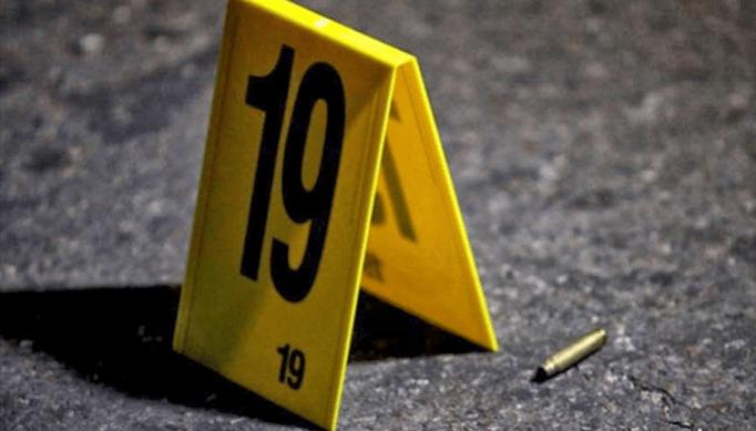 Encuentran joven asesinado en Morelos