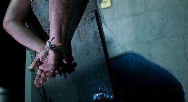 Hombre secuestrado huye de plagiarios en Monterrey - Foto de Excélsior
