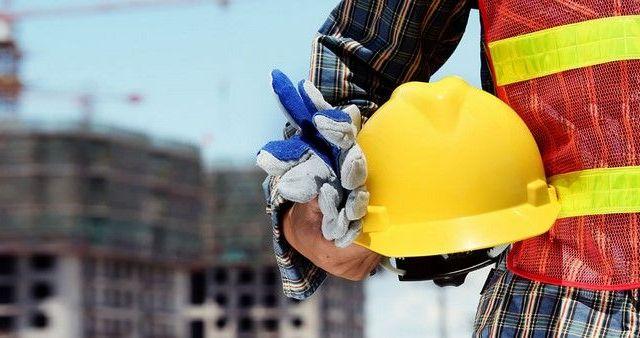 Valor de producción de constructoras sube luego de siete meses a la baja - Constructoras en el DF