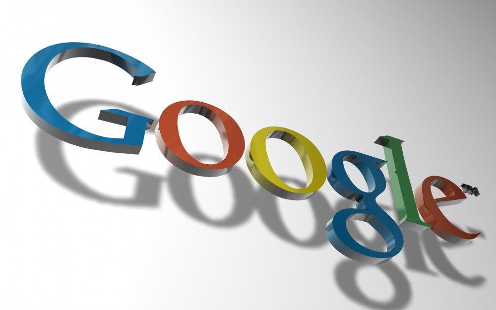 Google cede y modificará su política de privacidad - google