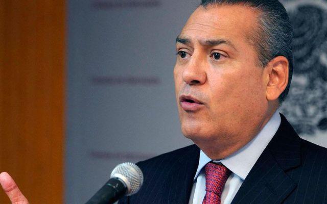México sorteará los desafíos de la economía mundial: Beltrones - Manlio Fabio Beltrones