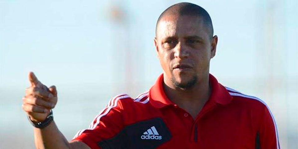 Roberto Carlos dirigirá a otro equipo turco - Foto de @DiarioDiez