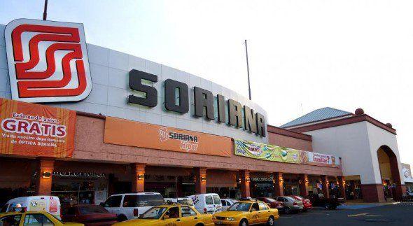 Cierran tiendas de Soriana en Oaxaca y Chiapas por protestas de la CNTE - Soriana