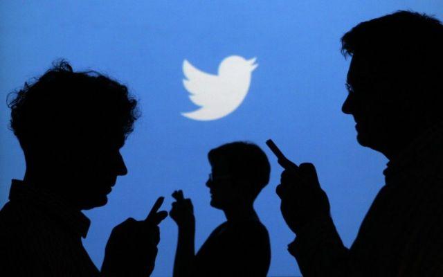 Twitter adquiere plataforma de publicidad india - Twitter