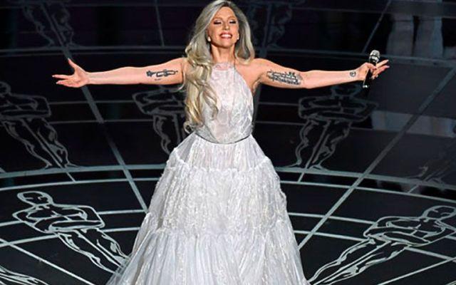 Lady Gaga será la protagonista de American Horror Story - Lady Gaga