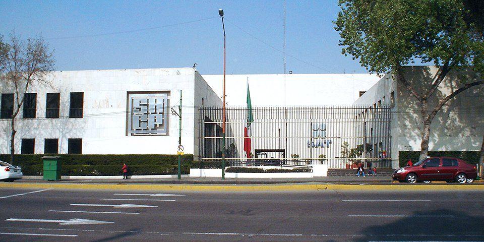 Hacienda solicita que los tres Poderes se compacten - Secretaría de Hacienda y Crédito Público