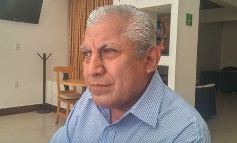 Normal de Ayotzinapa funcionará como escuela abierta - josé luis herrera