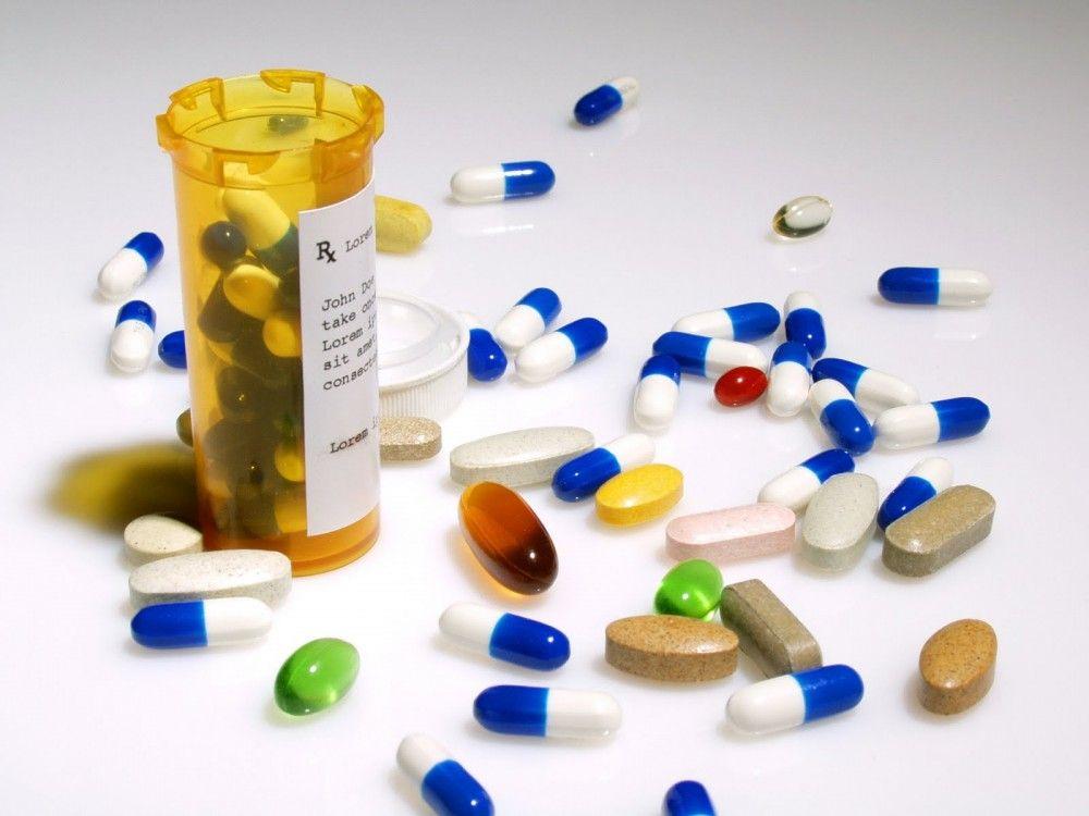 """Aprueban prohibición de venta de """"muestras médicas"""" - Medicinas"""