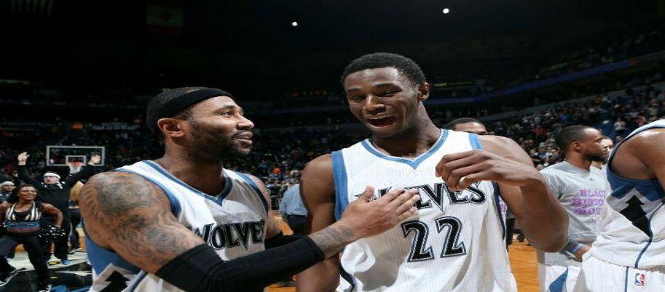 Timberwolves sorprenden a Grizzlies - timberwolves ganan a grizzlies_espn