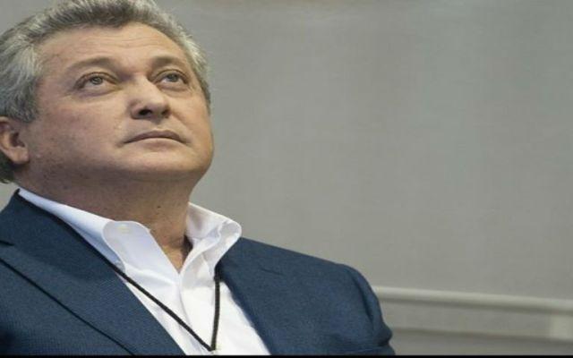 Vucetich y Tuca favoritos de la afición para dirigir al Tri - Vucetich será el nuevo entrenador de Querétaro