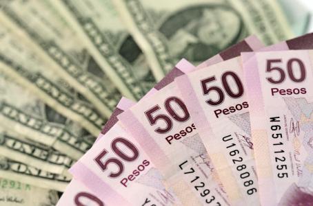 Empresas en México reducen costos ante incertidumbre mundial - Foto de El Financiero