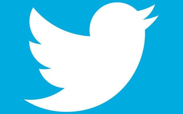 Twitter cumple nueve años - twitter
