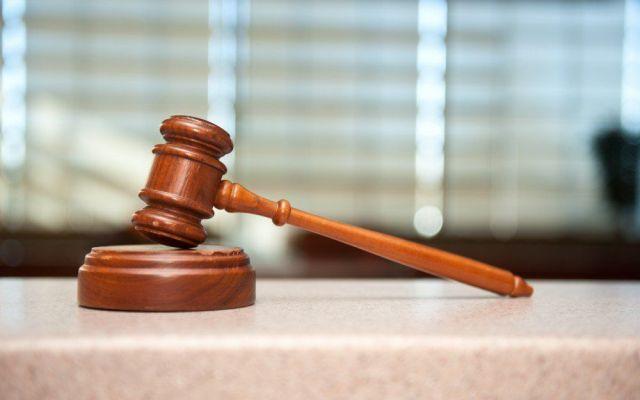 """Auto de formal prisión a 8 cómplices de """"La Tuta"""" - Juez"""