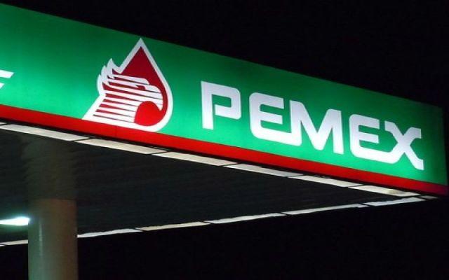 Inhabilitan a empleado de Pemex por conflicto de interés - PEMEX