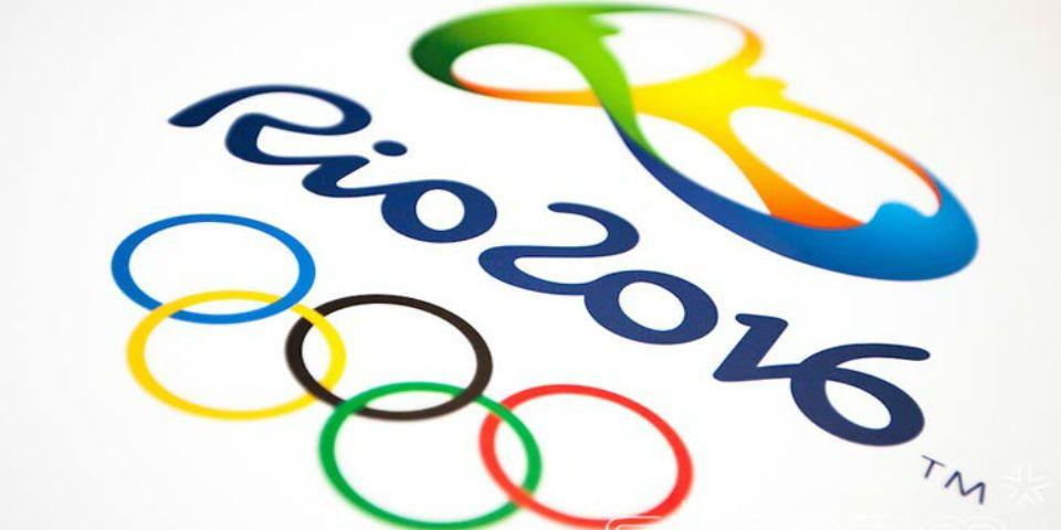 Los rivales de México para el Preolímpico de Futbol - Juegos Olímpicos 2016