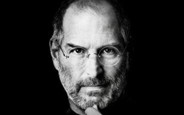 Tráiler de documental sobre Steve Jobs - Los últimos días de Steve Jobs