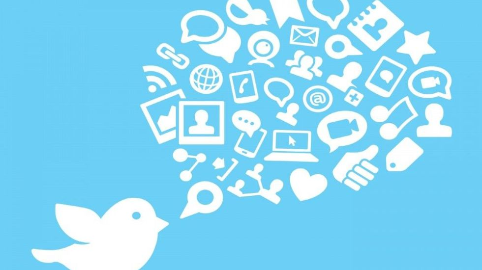 Twitter filtrará tuits ofensivos - Twitter filtrará tuits ofensivos