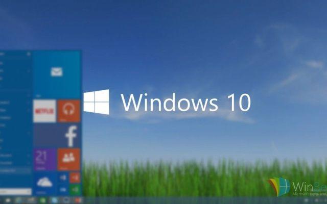Microsoft anuncia actualización para optimizar espacio en disco duro - windows 10