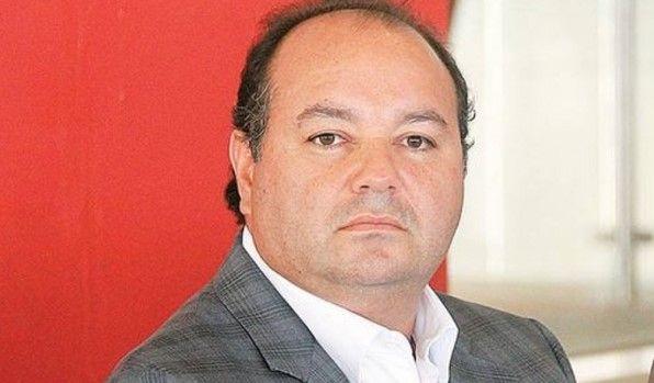 Otorgan libertad bajo fianza a dueño de Oceanografía - Amado Yáñez