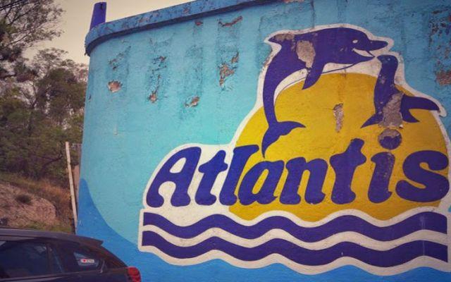 PROFEPA inicia investigación contra Atlantis - Atlantis