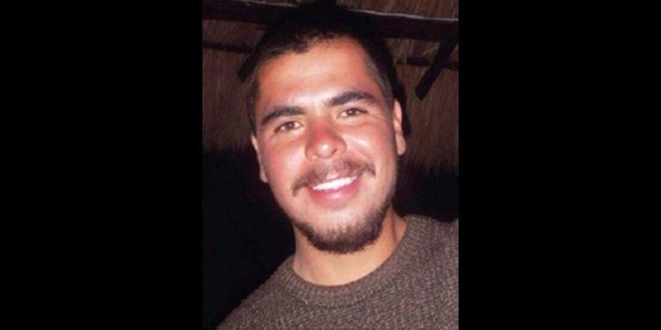 Buscan a mexicano en Nepal - Familia busca a mexicano en Nepal