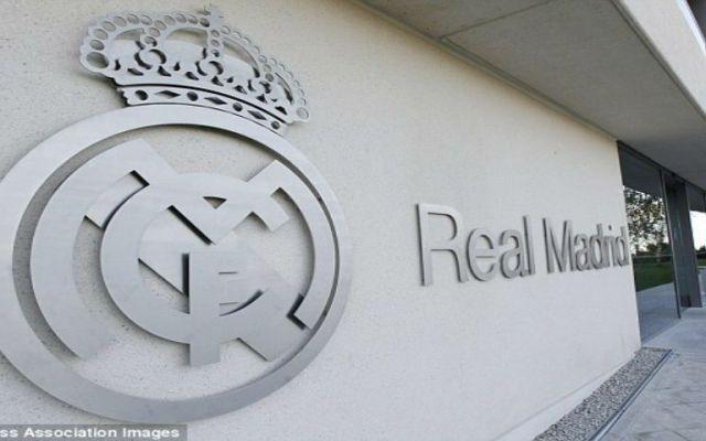 Gana el Real Madrid pero podría ser eliminado de la Copa del Rey - Video de los cuartos donde descansa el Real Madrid