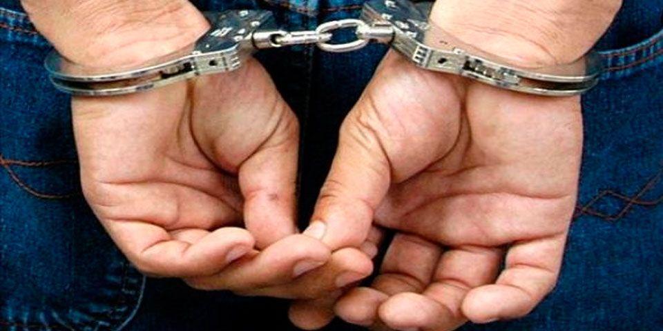 Vinculan a proceso a canadiense por matar a su novia en Cancún - Detienen a excolaboradoes de La Tuta