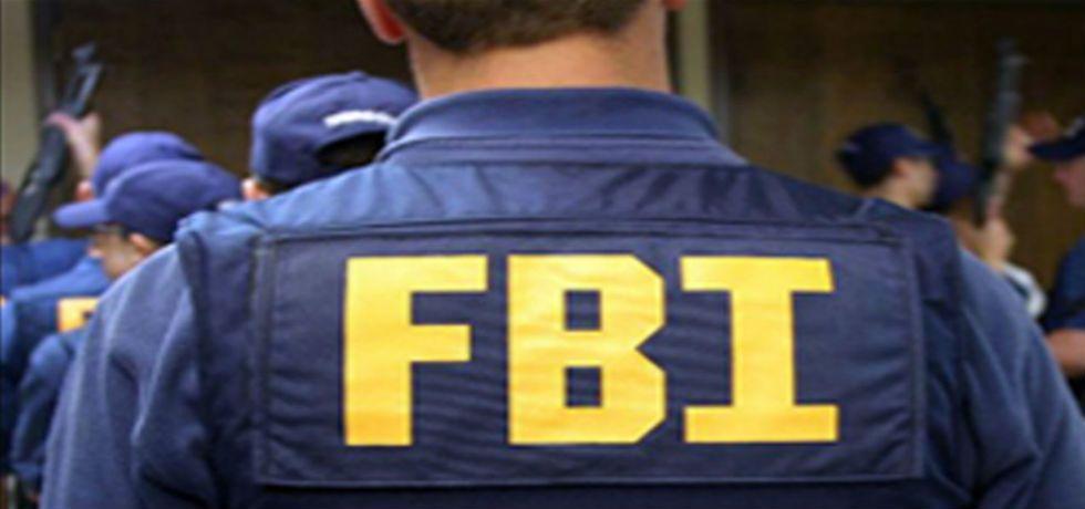 Los mexicanos más buscados en Estados Unidos - FBI
