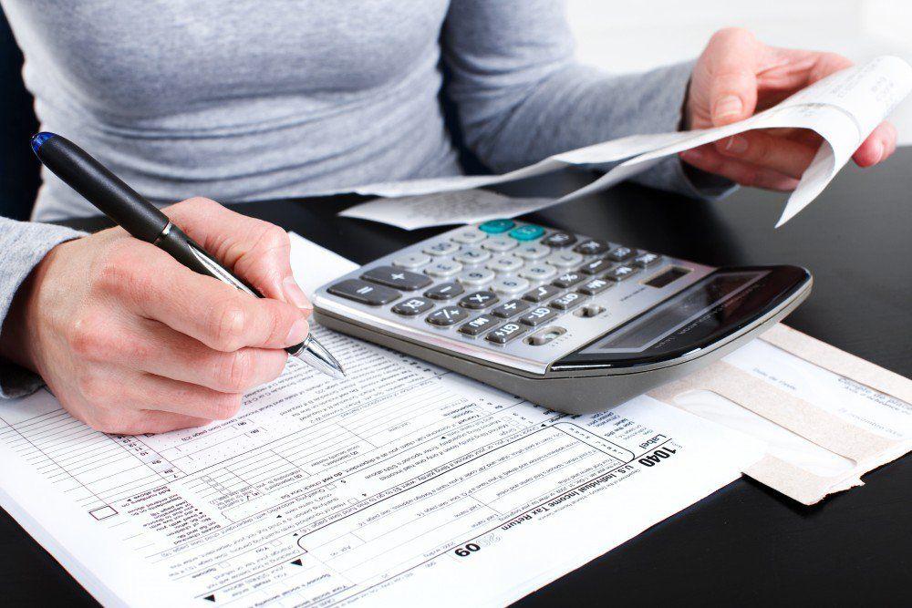 Multas por no declarar impuestos serían de hasta 30 mil pesos - Impuestos