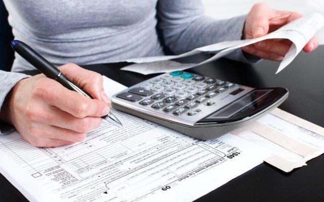 Suspenden amparo contra aumento de IVA fronterizo - Impuestos
