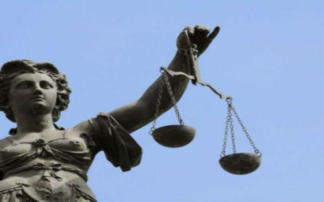 Café Político: Se debe eficientar la justicia ciudadana - Justicia