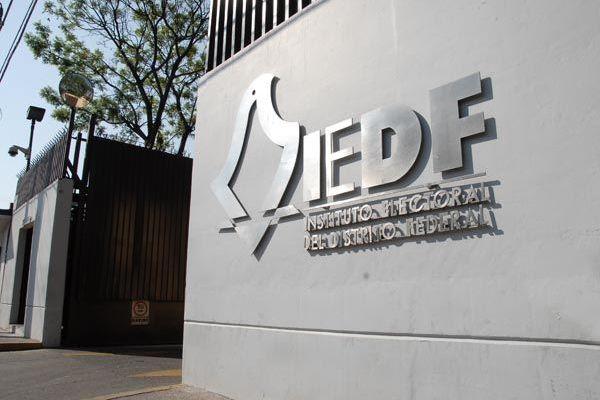 Viola IEDF uso de suelo de Coyoacán - iedf