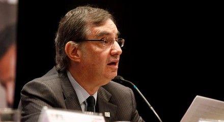 Medios y partidos políticos, responsables de la vida pública: Woldenberg - José Woldenberg, expresidente del IFE