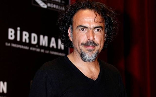 Recibirá González Iñárritu homenaje del Sundance Institute - Foto de yucatan.com.mx