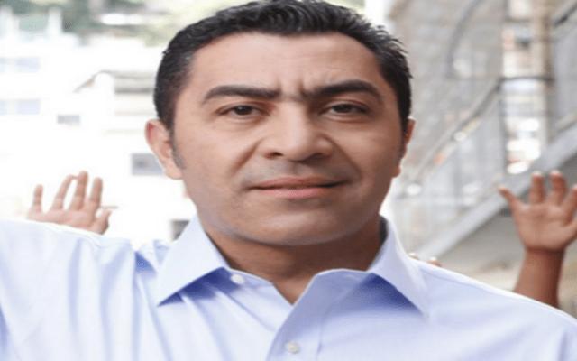 PAN interpone denuncia por ataque contra Camacho