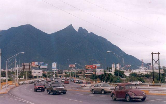 Ellos ganaron en la zona metropolitana de Monterrey - Monterrey. Foto de Archivo