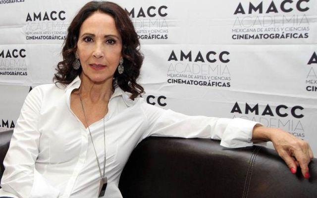 Reta Blanca Guerra a Iñárritu y a Cuarón a filmar de nuevo en México - Foto de El Universal