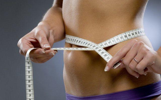 ¿Cuál es la fórmula para perder peso? - ¿Cuál es la fórmula para perder peso?
