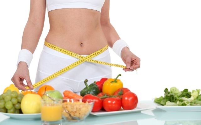 ¿Cómo identificar una dieta milagro? - Foto de archivo